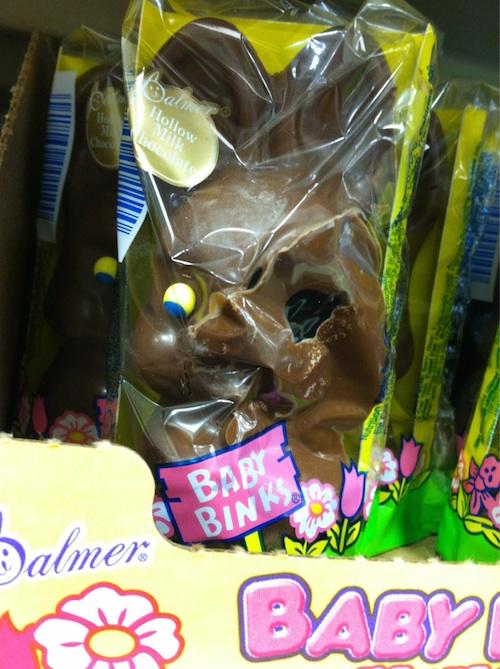 kill-me-bunny.jpg