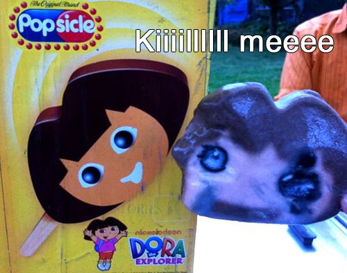 kill-me-dora.jpg