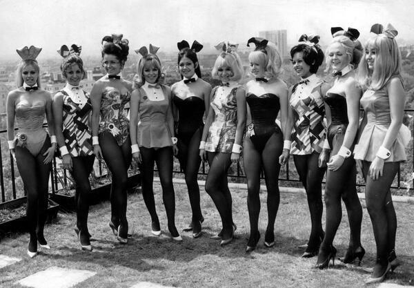 londoni playboy klub nyitása 1960.jpg