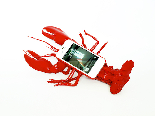 phone-cases-lobster.jpg