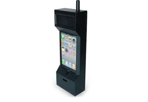 phone-cases-phone.jpg