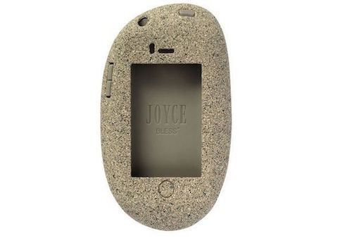 phone-cases-rock.jpg