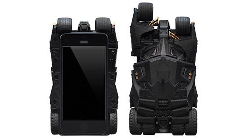 phone-cases-tumbler.jpg