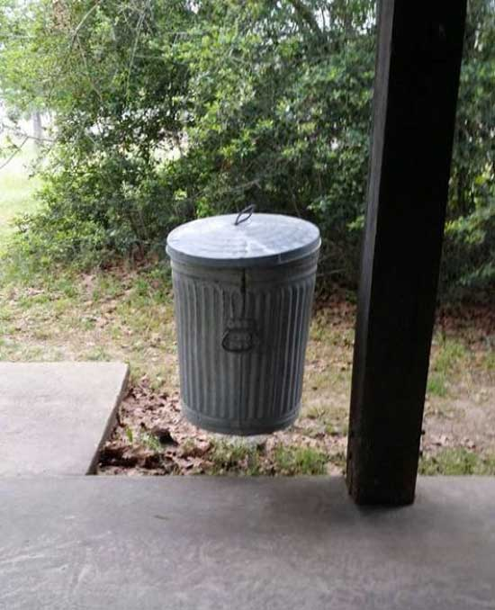 right-angle-float-trash-can.jpg