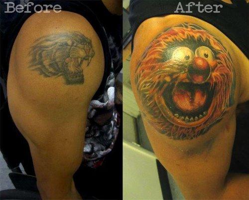 tattoo-coverups-animal.jpg