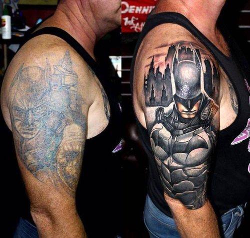 tattoo-coverups-batman.jpg