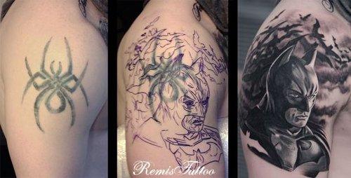 tattoo-coverups-batman2.jpg