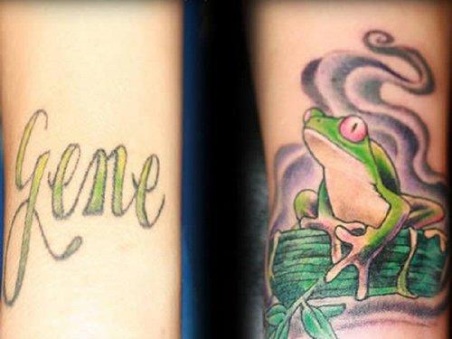 tattoo-coverups-frog.jpg