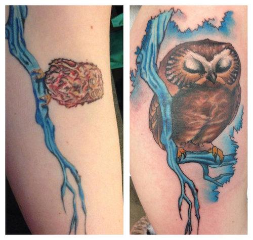 tattoo-coverups-owls.jpg