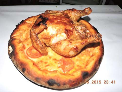 weird-pizza-roasted-chicken_2.jpg