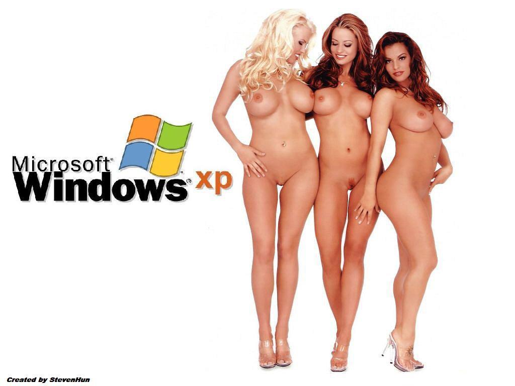 windowsxp410.jpg