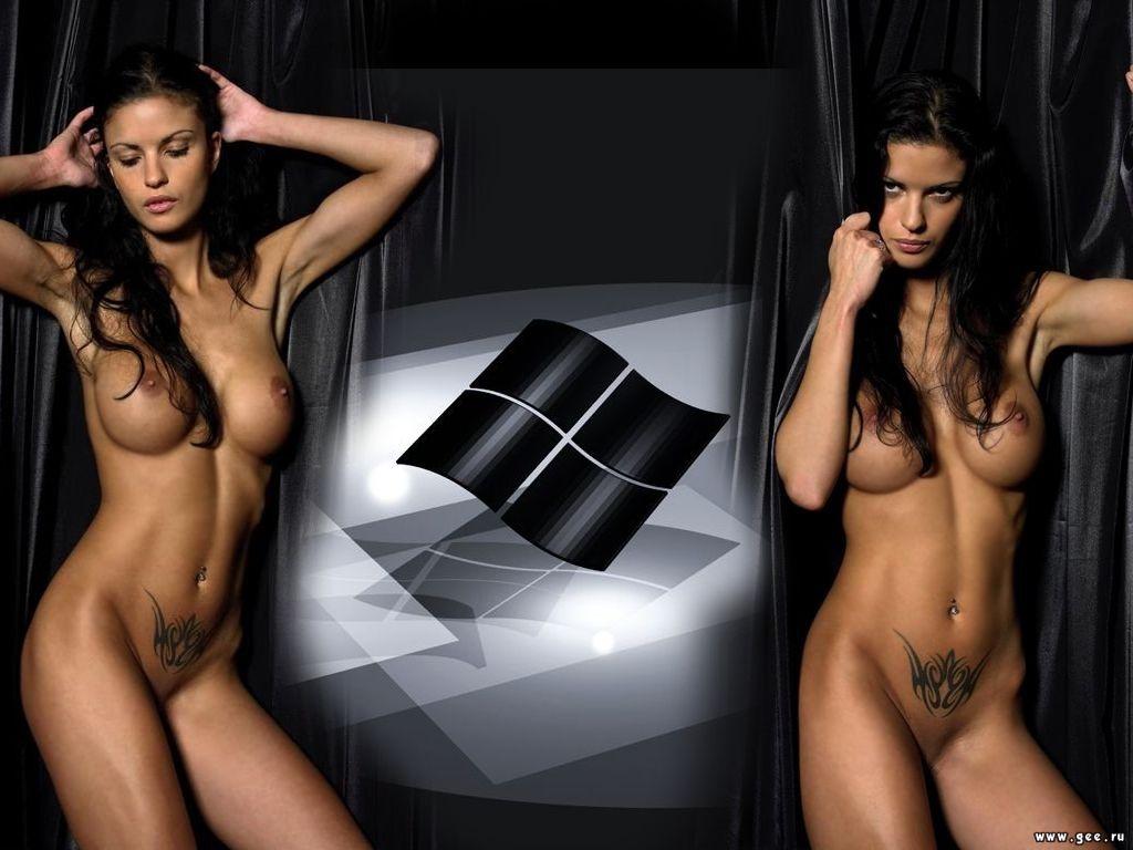 xp-girls-240.jpg