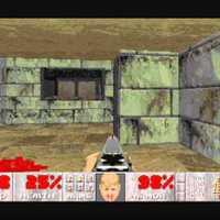 Új videó riadó - The Ultimate Doom