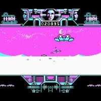 Új videó riadó - Mach 3