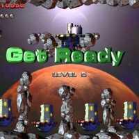 Új videó riadó - Mars taxi