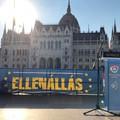 Ezt nem láttad jönni: Gyurcsányt másolja a Jobbik