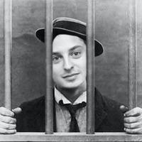 Ungár Péter akár 5 év börtönt is kaphat csalás miatt