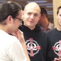 Szembefordul a Jobbik a fiatalokkal? - Dunaújvárosban már a gördeszkázást is betiltanák