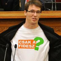 Állva tapsol a Fidesz: Karácsonyék tényleg megakadályozzák az összefogást
