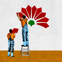 Akciós plakátokkal tolja a Fidesz az MSZP-t és az LMP-t