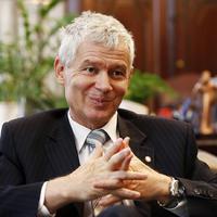 5 fideszes, aki egész biztosan börtönbe kerülne egy kormányváltás után