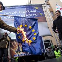 Hol volt a Jobbik, amikor...?