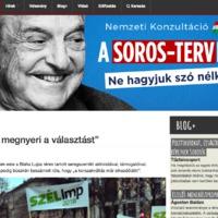 5 fotó arról, hogyan segíti a Fidesz-sajtó az LMP-t