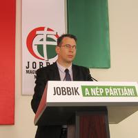 Ezért fog visszatérni a Jobbik a szélsőjobbra a választás után
