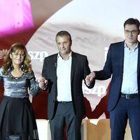Az MSZP a saját túléléséért adná Csepelt a Fidesznek