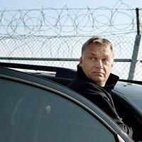 Miért akarja Orbán lebontani a kerítést?