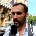 Mintha mise történt volna: fideszesekkel parolázott az LMP-s a propagandásított HírTV-n