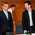 Üzenet az LMP-nek: üljetek át a Fidesz-frakcióba!
