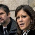 Ezen a kilépés nem segít: Szél Bernadett a kétharmad felelőse