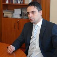 Az összefogás elutasításával a Jobbik esélytelenné vált a kormányváltásra
