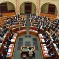 Az MSZP és az LMP is kiesne a parlamentből egy most vasárnapi választáson