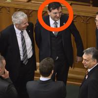 5+1 bizonyíték arra, hogy az ÁSZ-elnök a Fidesz embere