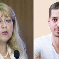 BOTRÁNY! - Most mennyi pénzt ad a Fidesz az LMP-nek Ungár Péteren keresztül?