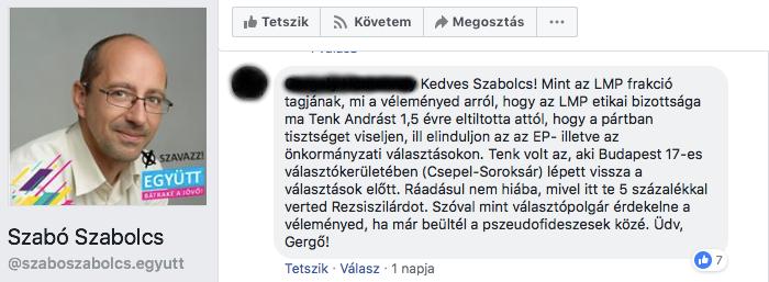 szsz5kesz_2.png