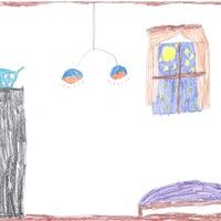 Így mesélhetsz a gyerekeknek a lámpahulladékról