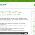 Mindig környezettudatosan - Dr. Vitányi Márton, az Inter-Metal Recycling Kft. ügyvezetője