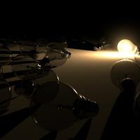 5 rossz kifogás, hogy miért nem gyűjtöd szelektíven a lámpahulladékot