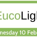 2 milliárd újrahasznosított lámpa - online ünnepel az EucoLight