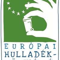 Gyűjtsd szelektíven a lámpahulladékot az Európai Hulladékcsökkentési Héten!