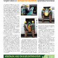 Új cikk az Elektroinstallateur 2021/6-7. számában