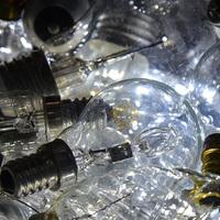 5 gyűjtőpont, ahová könnyen és gyorsan elviheted az elromlott fényforrásokat