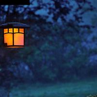 7 csodás kerti lámpás a romantikus nyári estékhez