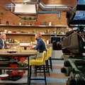 Beszélgetés az RTL Klub Reggeli műsorában