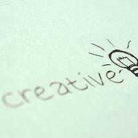 21 kreatív DIY ötlet: elromlott izzók új szerepben