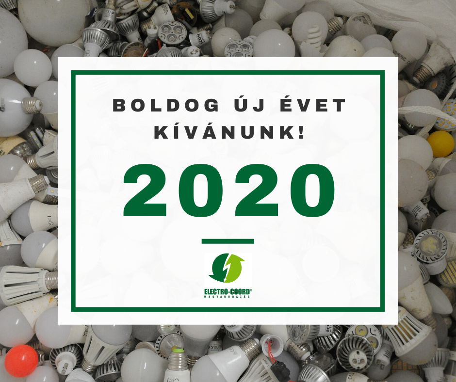 2020buek.png