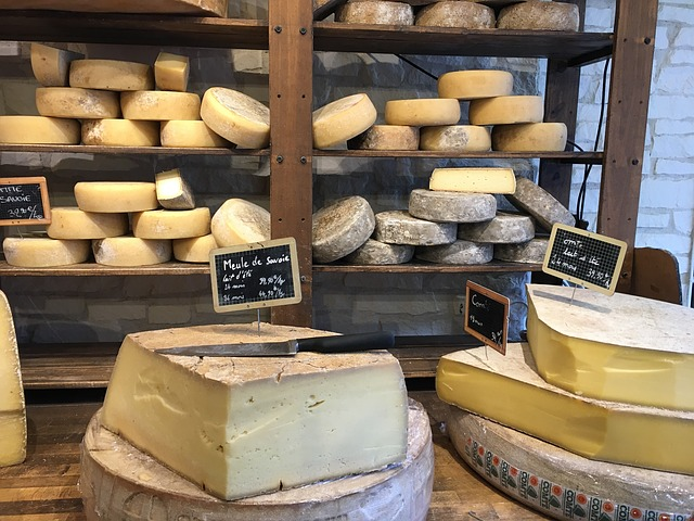 cheese-2205913_640.jpg